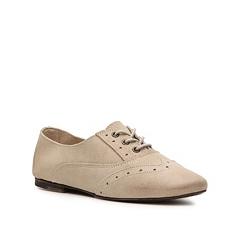Vintage Shoe Company Aubrey Oxford Flat | DSW