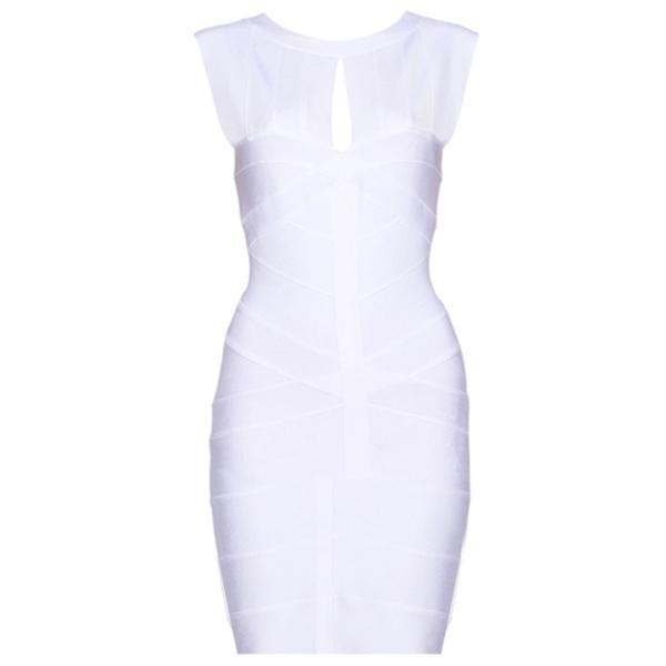 dress dress 2014 club dress club dress bodycon dress bandage dress party dress celebrity dress 2014 cocktail dress 2014