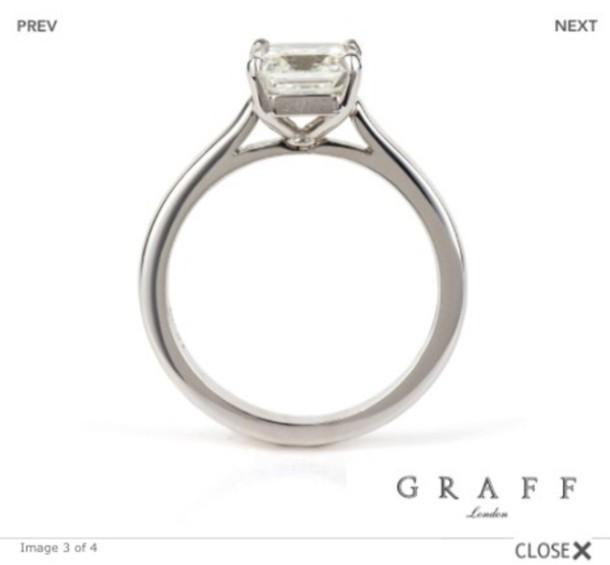 jewels graff