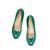 Kitty Flats   Luxury Designer Shoes & Handbags   Charlotte Olympia