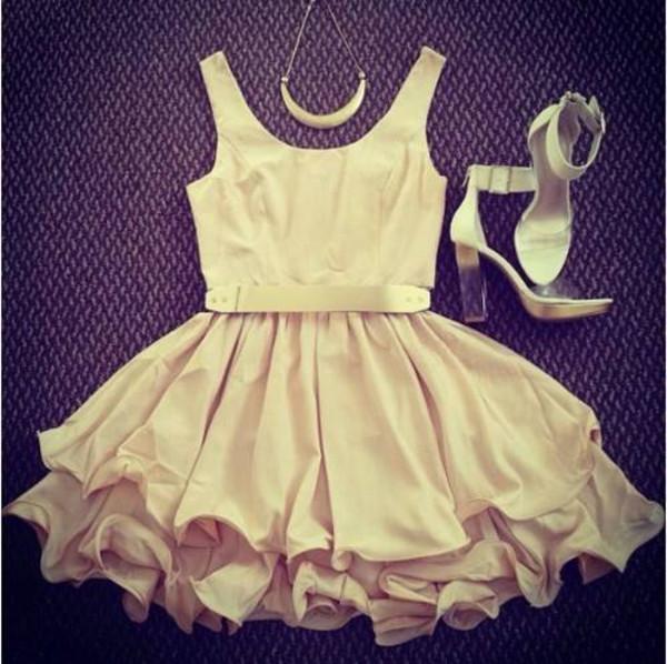 dress tumblr clothes