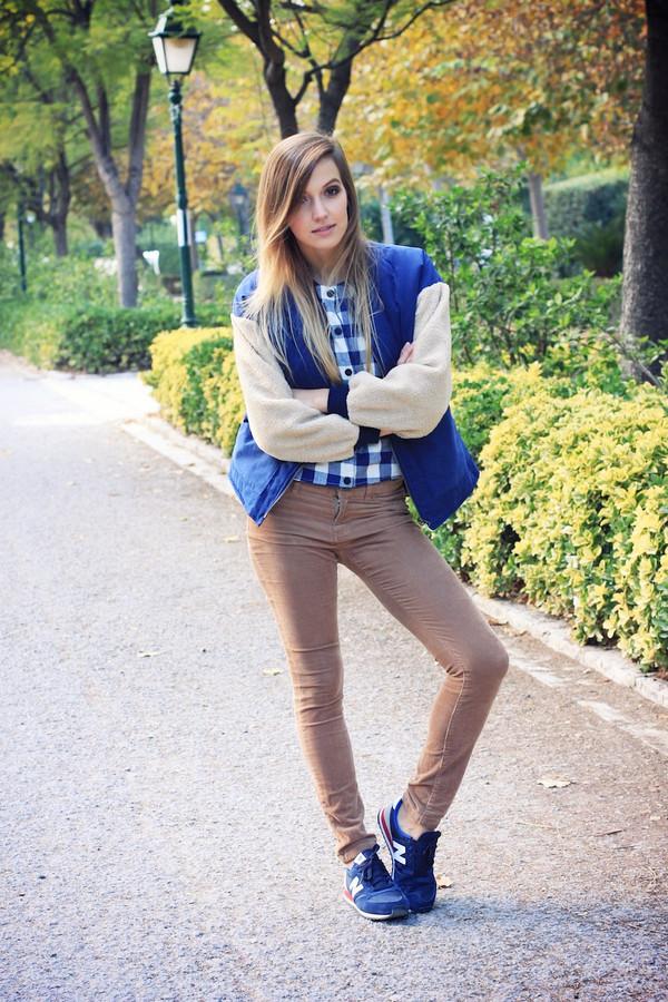 fashion quite jacket pants bag shoes