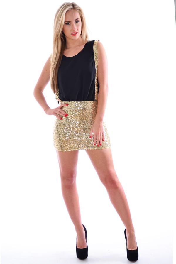 dress chiffon top dress sequin dress draped dress sleeveless dress short and mini dress