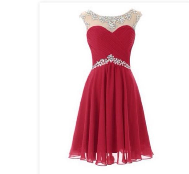 dress $99