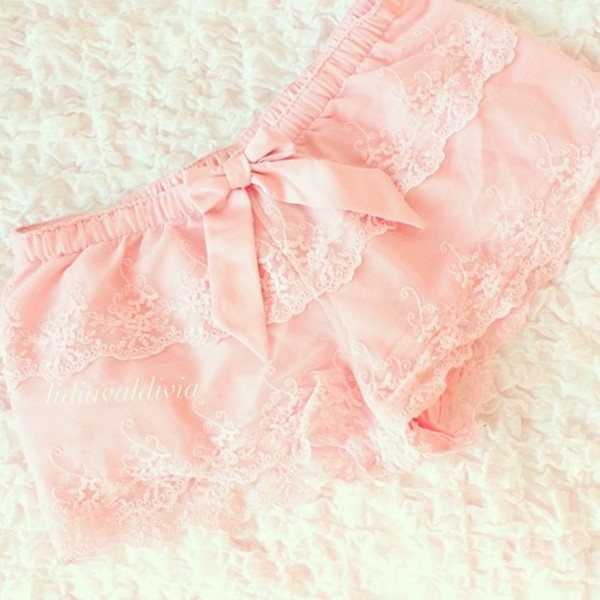 tank top clothes style pink hot sexy sexy lingerie shorts
