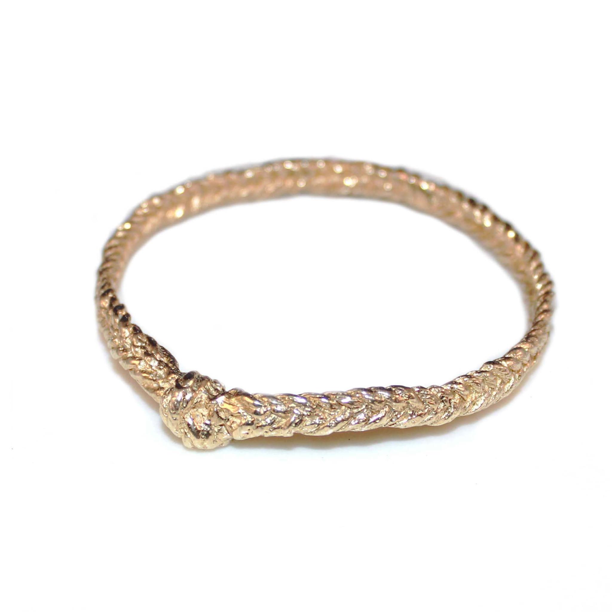 Welcome – temerity jewelry