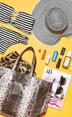 Jennifer Fisher - Women's Clothing & Accessories - Women's Dresses, Designer Shoes & Handbags, Designer Jeans | Barneys New York