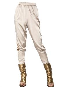 PANTS - A.F.VANDEVORST -  LUISAVIAROMA.COM - WOMEN'S CLOTHING - SALE