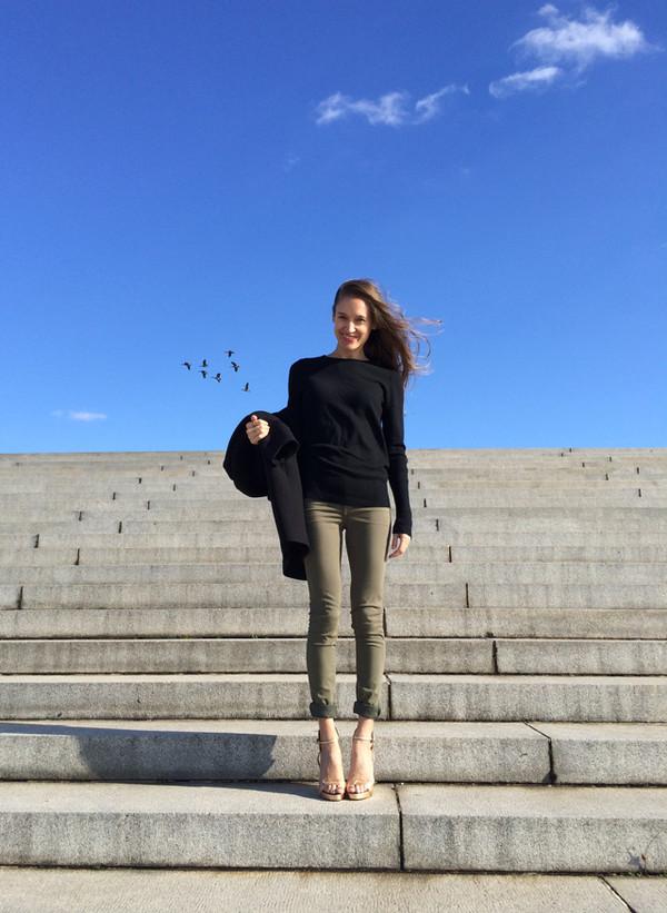 my fair vanity shoes jeans shirt t-shirt sweater dress shorts