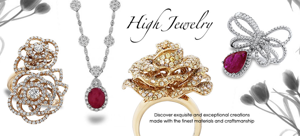 Fine & Fashion Jewelry Sale Online Shop with Free Shipping | Bellast