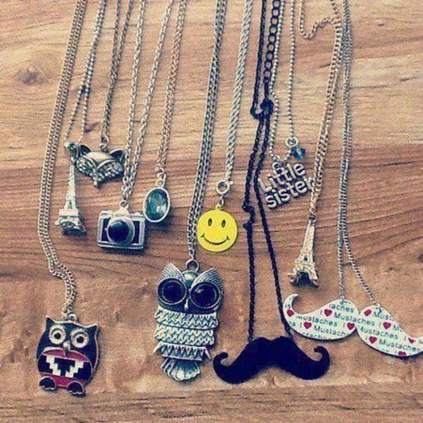 jewels jewelry