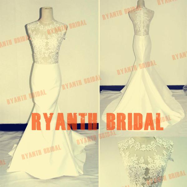 dress prom dress evening dress evening dress lace dress lace wedding dress mermaid prom dress mermaid wedding dress tulle wedding dress