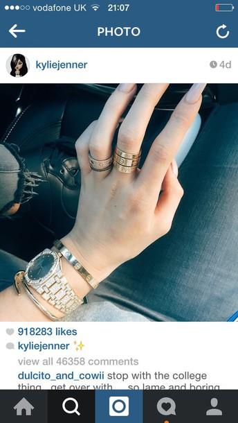 jewels kylie jenner kylie jenner jewelry