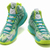 Kevin Durant V Ladies Christmas Graphic New GreenVolt-White Colorways