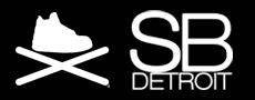 "Air Jordan 10 ""Steel"" 2013 Release Date   Sneaker Bar Detroit"