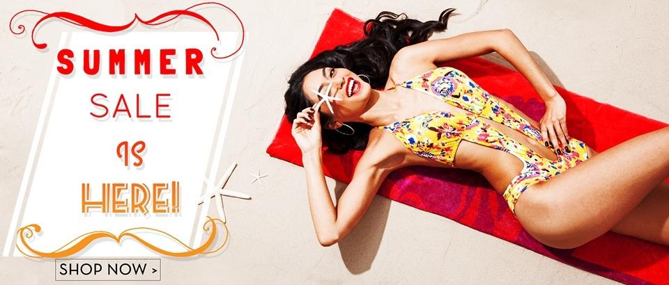 Online Womens Fashion: Party, Evening & Fashion Dresses - Goddiva