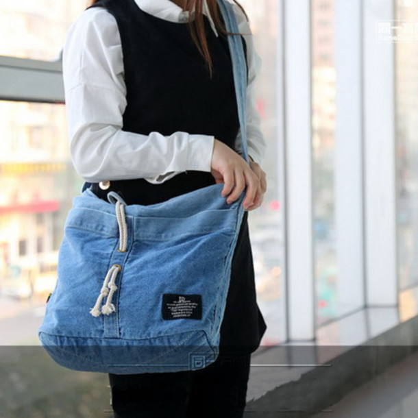 bag shoulder bag shoulder bag shoulder bag