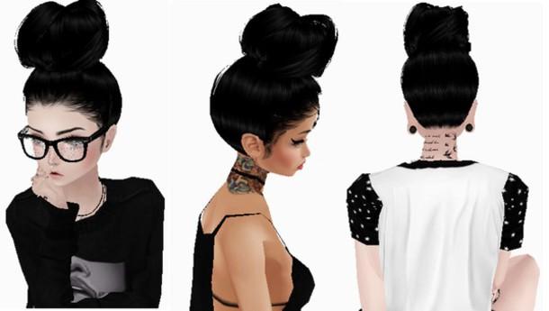 hair accessory hair accessory