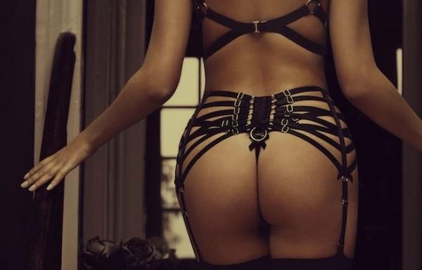 underwear black sexy lingerie lingerie black lingerie thong sexy