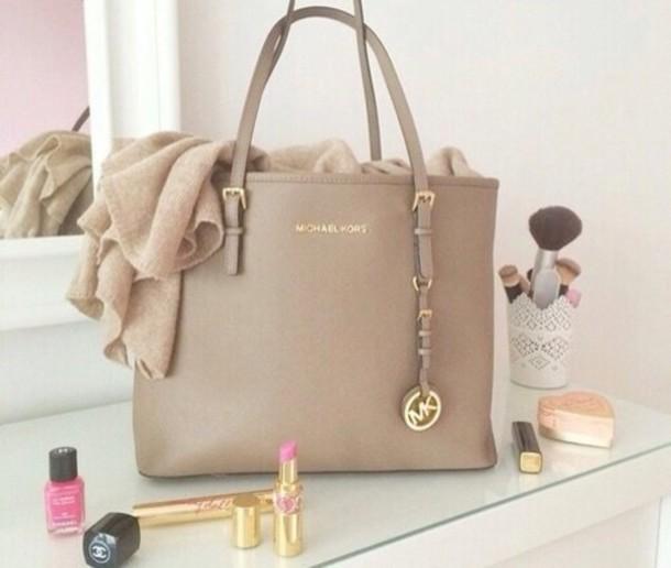 bag michael kors bag fashionbags women