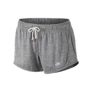 Nike Store. Nike Time Out Tempo Women's Shorts