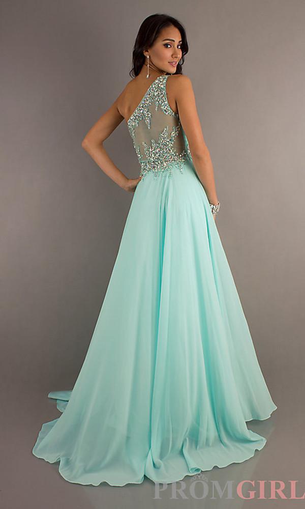 dress mini dress prom dress cute dress mint dress