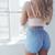 High Tide Shorts - Sailor and Saint - Online Clothing Boutique