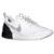 Nike Roshe Run - Women's - Shoes