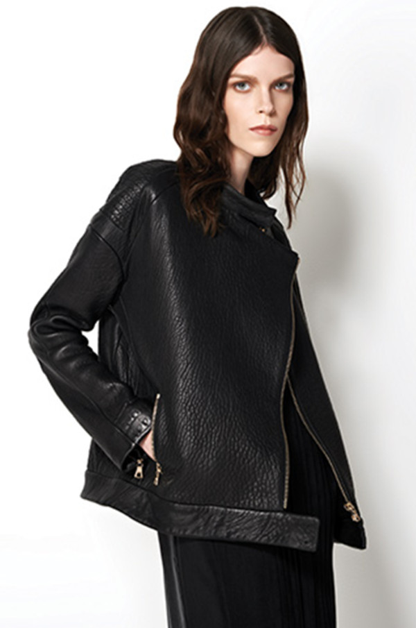 jacket lookbook fashion j brand