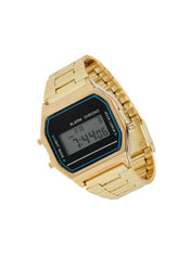Watches | Accessories | Miss Selfridge