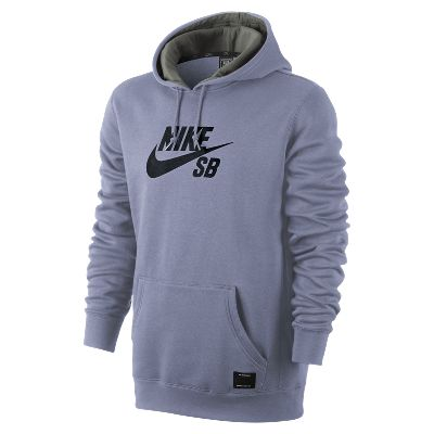 Nike Store. Nike Foundation Icon Men's Pullover Hoodie