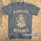 Namaste bitches t-shirt - teenamycs