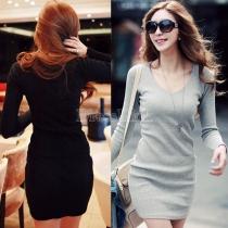 BlackCheap Summer Dresses for Women