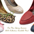 Ballet Pumps | Folding Shoes | Foldaway Shoes | Fold-up Shoes