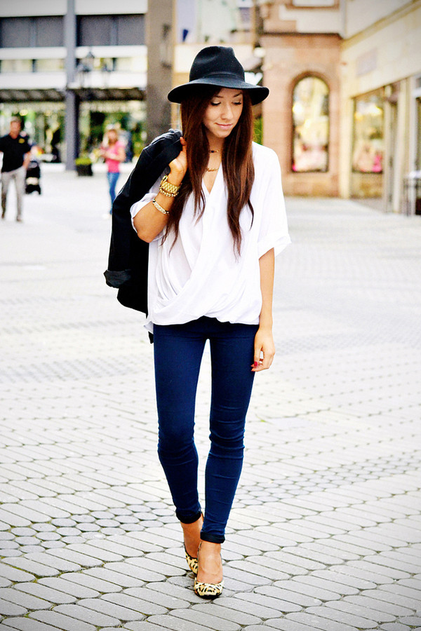 flirting with fashion jacket shirt jeans shoes