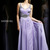 Light Purple Beaded Evening Gown From Sherri Hill 3896 [Sherri Hill 3896] - $177.50 : Shop Cheap Prom/Homecoming Dress 2014 on Darlingprom