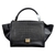 The popular Celine Trapeze Bag price singapore,Celine Trapeze bag barneys sale Online Shop.catch this chance to take them home at once.