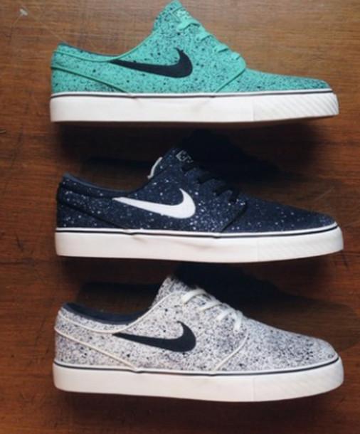 shoes skateboard nike sb nike beautif nike running shoes nike shoes nike air nike free run nike sweater cute dress blue sneakers summer
