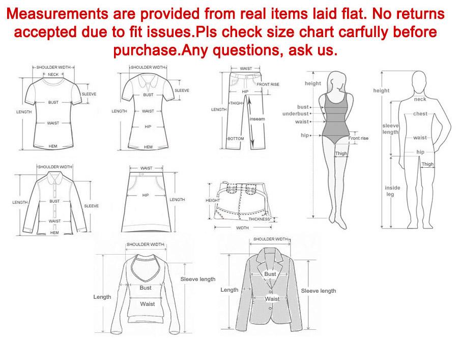 Lady Batwing Casual Loose Sweater Coat Knitting Long Cardigan Shawl Outwear | eBay