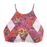 Bikinis and Swimwear - Women's swim by Rip Curl, Roxy, Maaji & L*Space | Sundance Beach