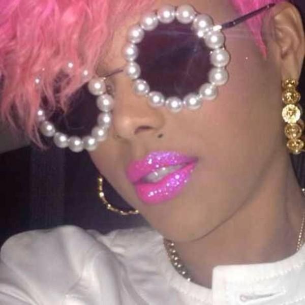 sunglasses celebrity style amazing