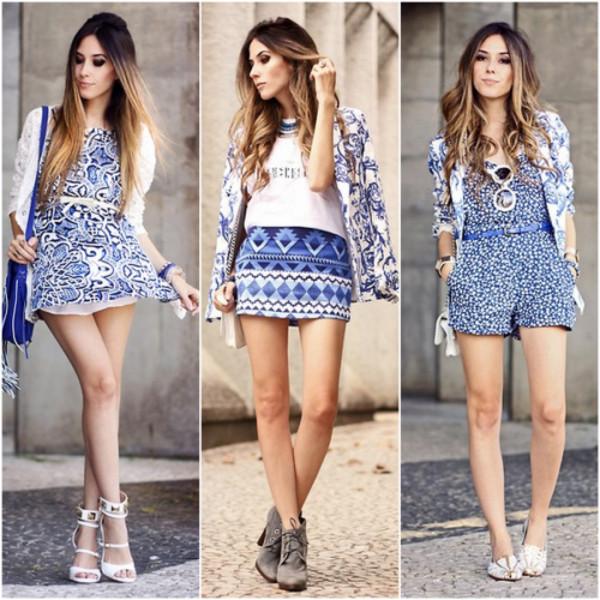fashion coolture dress jacket skirt pants