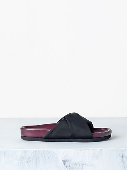 CÉLINE fashion and luxury shoes: 2014 Spring collection -  - 2