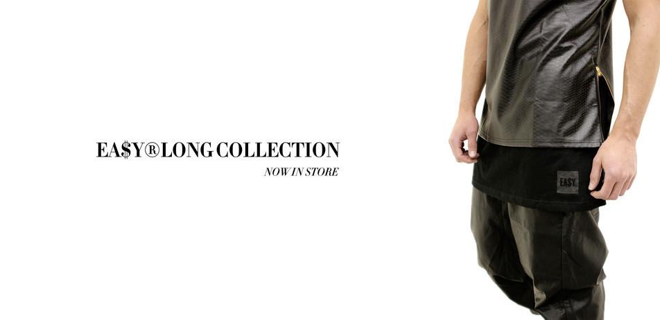 EA$Y® MONEY CLOTHING