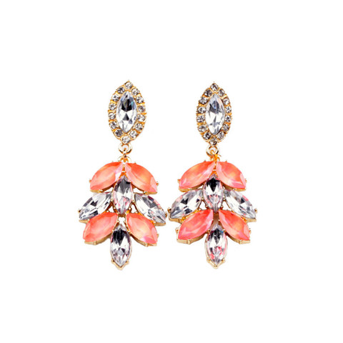 Earrings – HolyPink