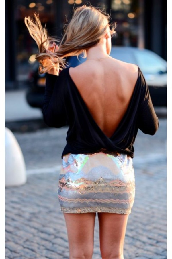 blouse top shirt back style fashion fashion blogger fashion blog australian blogger igfashion igstyle look of the day skirt