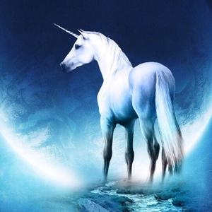 Unicorns_from_the_Sea
