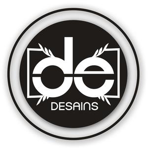 Desains.com
