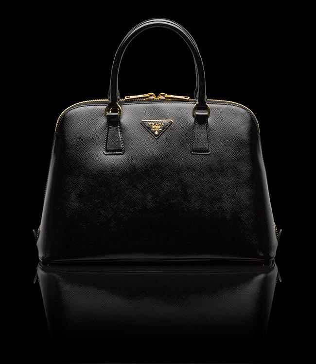 Prada E-Store · Woman · Handbags · Top Handle BL0836_2AO6_F0002