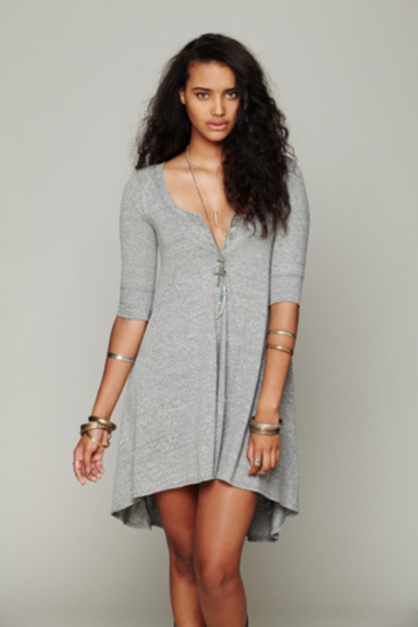 apparel  dresses  tees apparel accessories clothes outfit sets dress